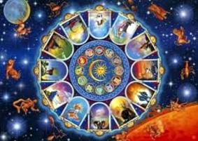 zodiaco-colour