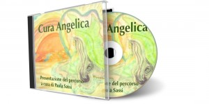 ecover cura angelica