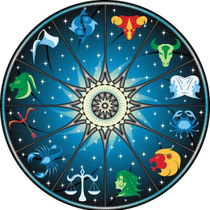 zodiaco labo